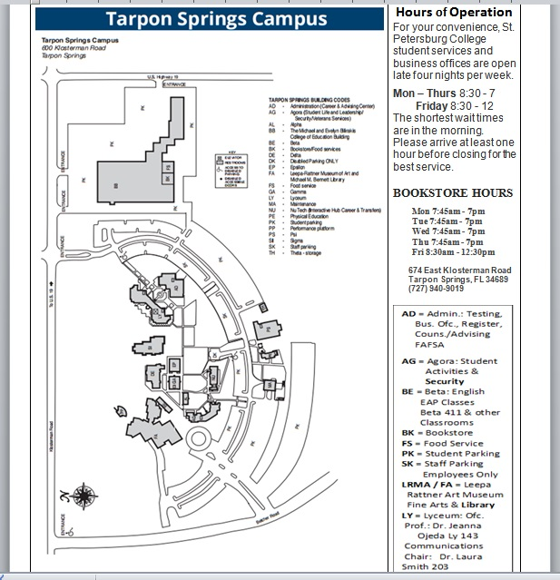 Spc Tarpon Campus Map | Bedroom 2018 on st. petersburg beach map, rome map, orlando map, port saint joe map, south daytona beach map, catherine palace map, city of sunrise map, russia map, bradenton map, europe map, moscow map, st. petersburg fl city map, belarus map, saint cloud map, tampa map, baltic sea map, clearwater map, st. augustine map, st. petersburg area map,